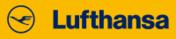 Linie lotnicze Lufthansa